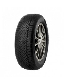 Anvelopa IARNA IMPERIAL SNOWDRAGON HP 145/70R12 69T