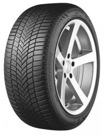 Anvelopa ALL SEASON BRIDGESTONE Weather Control A005 215/55R17 98W XL