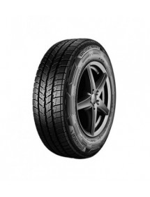 Anvelopa IARNA CONTINENTAL VANCO WINTER CONTACT 6PR 215/65R15C 104/102T