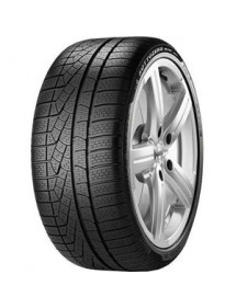 Anvelopa IARNA Pirelli WinterSottozeroS2 XL 285/35R18 101V
