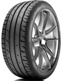 Anvelopa VARA 215/55R17 98W ULTRA HIGH PERFORMANCE XL PJ ZR KORMORAN
