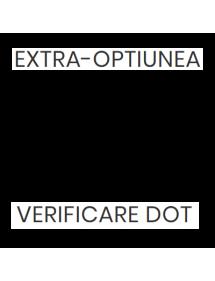Extra-Optiunea Verificare DOT