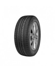 Anvelopa VARA 205/50R17 93W ROYAL PERFORMANCE XL ZR MS ROYAL BLACK