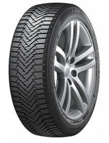 Anvelopa IARNA 165/70R13 79T I FIT LW31 MS LAUFENN