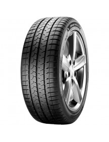 Anvelopa ALL SEASON APOLLO ALNAC 4G ALL SEASON 215/55R17 98W
