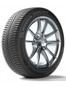 Anvelopa ALL SEASON MICHELIN CROSSCLIMATE+ 215/50R17 95W