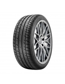 Anvelopa VARA TAURUS 195/60 R15 88V HIGH PERFORMANCE