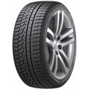 Anvelopa IARNA HANKOOK Winter I Cept Evo2 W320 215/55R17 98V XL