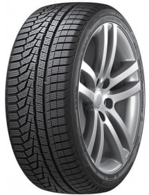 Anvelopa IARNA 255/35R20 97W WINTER I CEPT EVO2 W320 XL UN MS HANKOOK