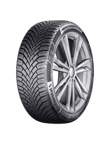 Anvelopa IARNA CONTINENTAL WINTER CONTACT TS860 195/65R15 91T