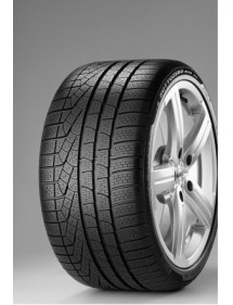 Anvelopa IARNA 255/40R20 101V WINTER SOTTOZERO 2 W240 XL PJ AO dot 2017 MS PIRELLI