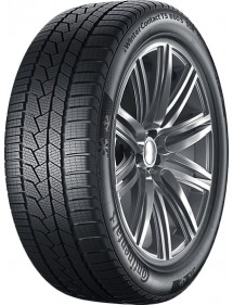Anvelopa IARNA CONTINENTAL TS-860S 275/35R21 103 W
