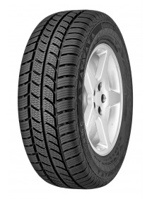 Anvelopa IARNA CONTINENTAL VancoWinter 2 185/55R15CC 90/88T