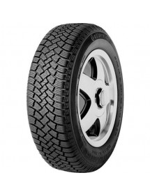 Anvelopa IARNA CONTINENTAL CONTIWINTERCONTACT TS 760 145/65R15 72T
