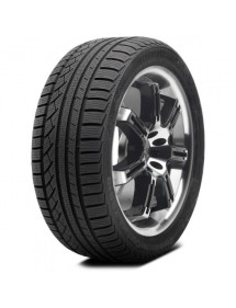 Anvelopa IARNA CONTINENTAL Contiwintercontact Ts 810 S 175/65R15 84T