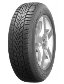 Anvelopa IARNA DUNLOP WINTER RESPONSE 2 MS 195/65R15 91T