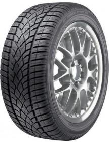 Anvelopa IARNA 235/55R18 Dunlop Winter3D XL 104 H