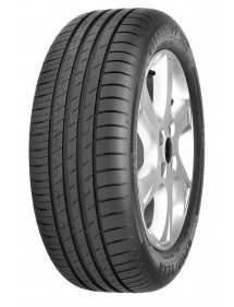 Anvelopa VARA 185/60R14 GOODYEAR EFFICIENT GRIP PERFORMANCE 82 H
