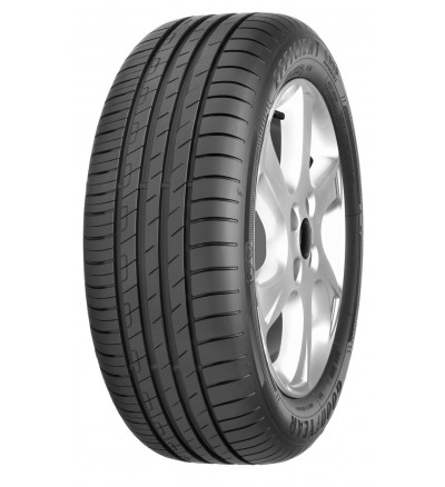Anvelopa VARA 215/55R16 97W EFFICIENTGRIP PERFORMANCE XL GOODYEAR