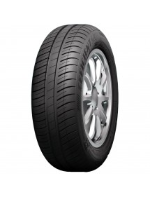 Anvelopa VARA 195/65R15 GOODYEAR EFFICIENT GRIP COMPACT OT 91 T
