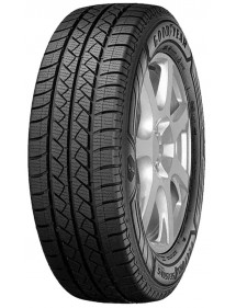 Anvelopa ALL SEASON GOODYEAR VECTOR 4SEASONS CARGO 195/70R15C 104/102S