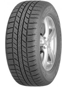 Anvelopa ALL SEASON 265/65R17 112H WRANGLER HP ALL WEATHER FP MS GOODYEAR