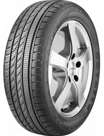 Anvelopa IARNA TRACMAX ICE-PLUS S210 245/45R18 100 V