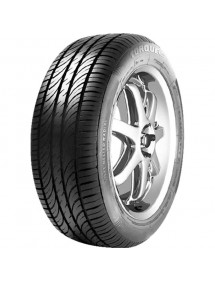 Anvelopa VARA 205/60 R 16 Tq-021 M+S - Engineered In Uk - Pj TORQUE