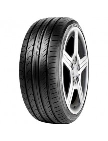 Anvelopa VARA 205/50 R 17 Tq-901 - Engineered In Uk - Pj TORQUE