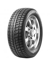 Anvelopa IARNA 275/35R19 LINGLONG GREEN MAX WINTER ICE I 15 SUV 96 T