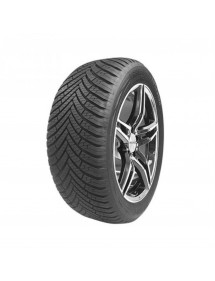 Anvelopa ALL SEASON LINGLONG GREENMAX ALL SEASON 205/55R17 95V