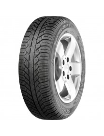 Anvelopa IARNA SEMPERIT MASTER GRIP 2 175/65R15 84T