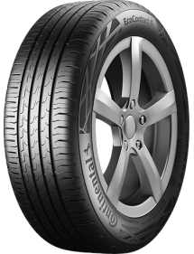 Anvelopa VARA CONTINENTAL ECO CONTACT 6 225/55R17 101 W