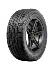 Anvelopa ALL SEASON CONTINENTAL 4x4 Contact 235/60R17 102V