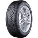 Anvelopa IARNA Bridgestone LM005 195/65R15 91T