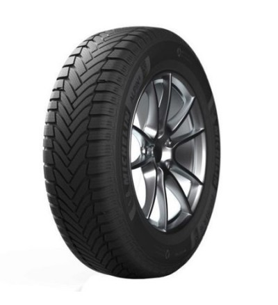 Anvelopa IARNA Michelin Alpin6 195/60R15 88T