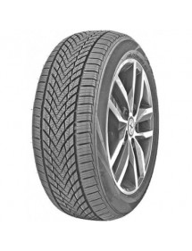 Anvelopa ALL SEASON TRACMAX A/S TRAC SAVER 245/45R17 99W