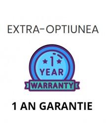 Extra-Optiunea 1 An extra garantie