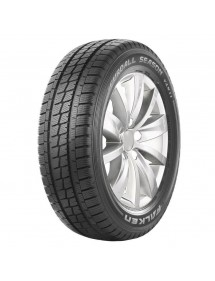 Anvelopa ALL SEASON Falken Van11 215/65R15C 104/102T
