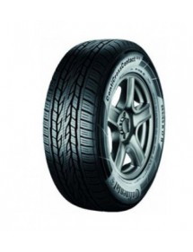 Anvelopa ALL SEASON 265/65R17 CONTINENTAL CROSS CONTACT LX2 FR 112 H