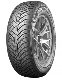 Anvelopa ALL SEASON Kumho HA31 235/55R18 104V