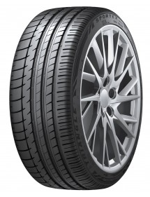 Anvelopa VARA 205/50R17 TRIANGLE TH201-SporteX 93 Y