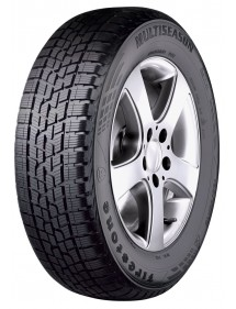 Anvelopa ALL SEASON 195/60R15 88H MULTISEASON MS FIRESTONE