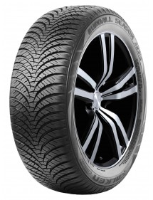 Anvelopa ALL SEASON Falken AS210 195/50R15 82V