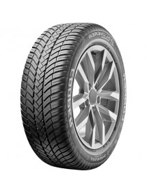 Anvelopa ALL SEASON COOPER DISCOVERER ALL SEASON 205/55R16 94V