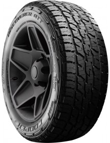 Anvelopa ALL SEASON COOPER DISCOVERER ATT 235/55R18 104H