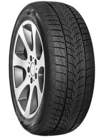 Anvelopa IARNA 255/35R20 IMPERIAL SNOWDRAGON UHP 97 V