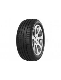 Anvelopa VARA 225/55R17 IMPERIAL EcoSport2 F205 101 W