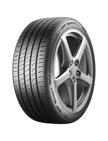 Anvelopa VARA BARUM Bravuris 5hm 265/40R21 105Y XL