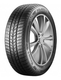 Anvelopa IARNA 195/55R15 85H POLARIS 5 MS BARUM